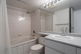 """Photo 16: 605 1189 EASTWOOD Street in Coquitlam: North Coquitlam Condo for sale in """"THE CARTIER"""" : MLS®# R2392375"""
