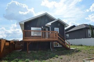 Photo 31: 339 Boykowich Street in Saskatoon: Evergreen Residential for sale : MLS®# SK870806