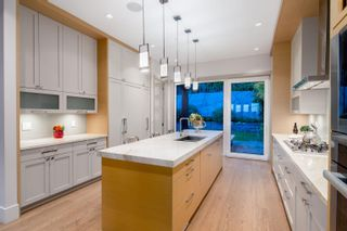 Photo 14: 2277 LAWSON Avenue in West Vancouver: Dundarave House for sale : MLS®# R2618791
