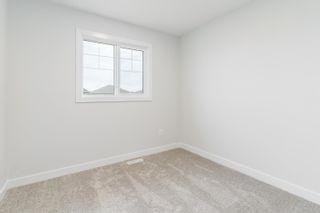 Photo 22: 10639 98 Street: Morinville House Half Duplex for sale : MLS®# E4255571