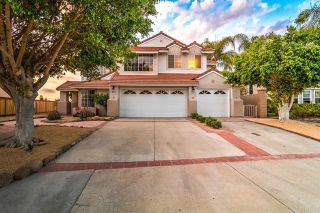 Photo 2: House for sale : 4 bedrooms : 2013 Port Cardiff in Chula Vista