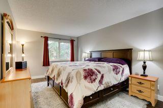 """Photo 7: 248 5421 10 Avenue in Delta: Tsawwassen Central Condo for sale in """"SUNDIAL VILLA"""" (Tsawwassen)  : MLS®# R2528350"""