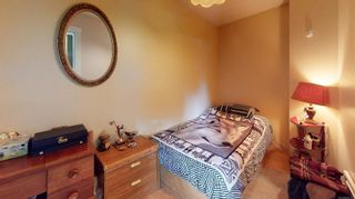 Photo 33: 1295 Eber St in : PA Ucluelet House for sale (Port Alberni)  : MLS®# 856744