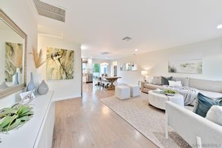 Photo 3: PACIFIC BEACH House for sale : 4 bedrooms : 1828 Law St in San Diego