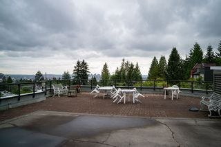 "Photo 20: 506 2800 CHESTERFIELD Avenue in North Vancouver: Upper Lonsdale Condo for sale in ""Somerset Garden"" : MLS®# R2472780"