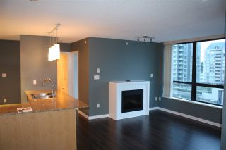 "Photo 8: 1007 2979 GLEN Drive in Coquitlam: North Coquitlam Condo for sale in ""ALTAMONTE BY BOSA"" : MLS®# R2018138"