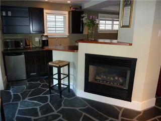 "Photo 6: 3380 GEORGIA Street in Richmond: Steveston Villlage House for sale in ""STEVESTON VILLAGE"" : MLS®# V926184"