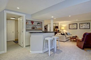 Photo 35: 2607 Laurel Crescent SW in Calgary: Lakeview Detached for sale : MLS®# A1065350