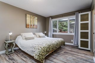 Photo 15: 243 Parkwood Close SE in Calgary: Parkland Detached for sale : MLS®# A1134335