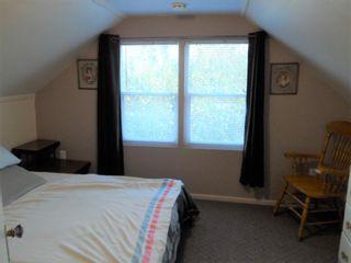 Photo 8: 13082 115B Avenue in Surrey: Bridgeview House for sale (North Surrey)  : MLS®# R2418422