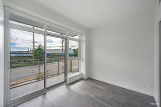 """Photo 17: 2368 DOUGLAS Road in Burnaby: Brentwood Park Townhouse for sale in """"Étoile"""" (Burnaby North)  : MLS®# R2603532"""