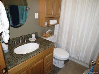 Photo 15: 59153 PLEASANT Road South in ANOLA: Anola / Dugald / Hazelridge / Oakbank / Vivian Residential for sale (Winnipeg area)  : MLS®# 1419953