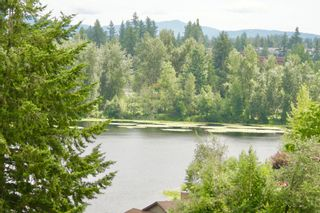 Photo 26: 902 33065 Mill Lake Road in Abbotsford: Central Abbotsford Condo for sale : MLS®# R2479462