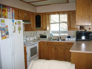 Photo 5: 5927 135A ST: House for sale (Panorama Ridge)  : MLS®# 2417182