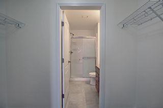 Photo 26: 319 12650 142 Avenue in Edmonton: Zone 27 Condo for sale : MLS®# E4254105