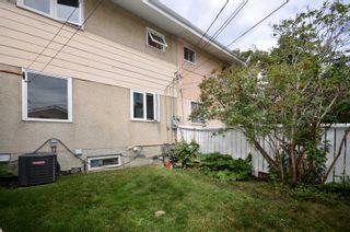 Photo 17: 12915 82 Street in Edmonton: Zone 02 House Half Duplex for sale : MLS®# E4260618