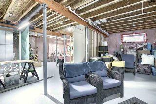 Photo 42: 42 Heatherglen Drive: Spruce Grove House for sale : MLS®# E4227855