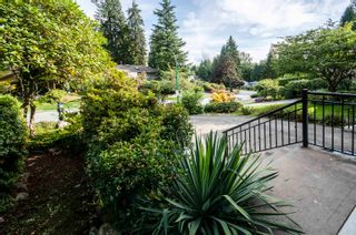 Photo 33: 3785 REGENT Avenue in North Vancouver: Upper Lonsdale House for sale : MLS®# R2617648