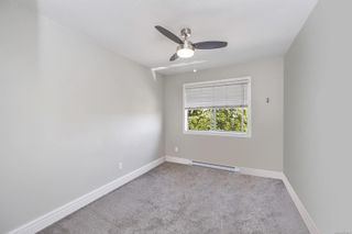Photo 4: 302 904 Hillside Ave in : Vi Hillside Condo for sale (Victoria)  : MLS®# 883041