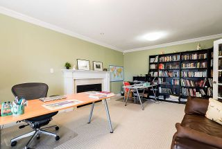 Photo 11: 6907 CYPRESS Street in Vancouver: Kerrisdale House for sale (Vancouver West)  : MLS®# R2368930