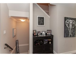 """Photo 13: 31 10550 248 Street in Maple Ridge: Thornhill MR Townhouse for sale in """"THE TERRACES"""" : MLS®# R2319742"""