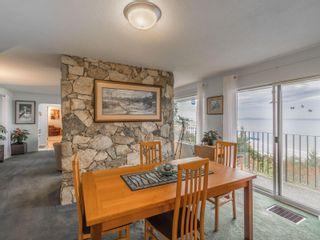 Photo 4: 411 Poplar Ave in : PQ Qualicum Beach House for sale (Parksville/Qualicum)  : MLS®# 886073