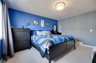 Photo 18: 41 9535 217 Street in Edmonton: Zone 58 Townhouse for sale : MLS®# E4237293