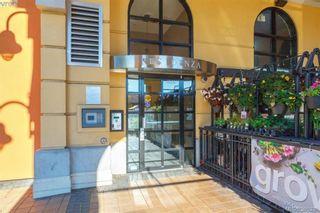 Photo 2: 316 1620 McKenzie Ave in VICTORIA: SE Lambrick Park Condo for sale (Saanich East)  : MLS®# 792600