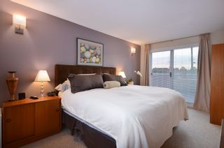 Photo 11: 6233 ONTARIO Street in Vancouver: Oakridge VW House for sale (Vancouver West)  : MLS®# V955333
