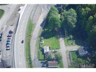 Photo 18: 6247 Derbend Rd in SOOKE: Sk Billings Spit House for sale (Sooke)  : MLS®# 556502