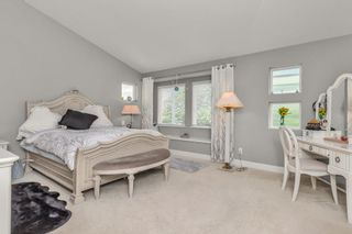 """Photo 18: 10490 ROBERTSON Street in Maple Ridge: Albion House for sale in """"ROBERTSON HEIGHTS"""" : MLS®# R2597327"""