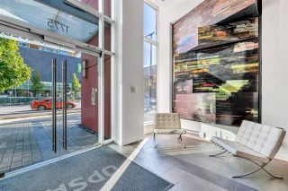 Photo 23: 1408 1775 QUEBEC STREET in Vancouver: Mount Pleasant VE Condo for sale (Vancouver East)  : MLS®# R2511747