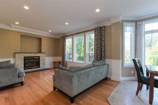 Photo 9: 11743 CREEKSIDE Street in Maple Ridge: Cottonwood MR House for sale : MLS®# R2375049
