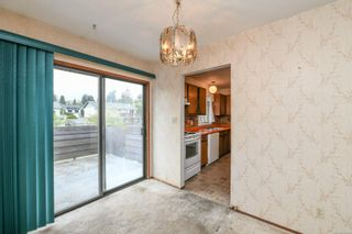 Photo 20: 519 Pritchard Rd in : CV Comox (Town of) House for sale (Comox Valley)  : MLS®# 874878