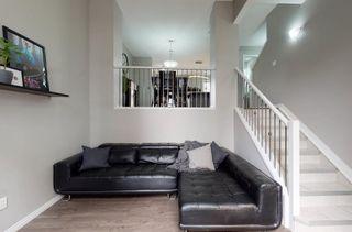 Photo 7: 15 4050 SAVARYN Drive in Edmonton: Zone 53 Townhouse for sale : MLS®# E4255249