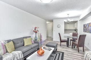"Photo 14: 103 14377 103 Avenue in Surrey: Whalley Condo for sale in ""CLARIDGE COURT"" (North Surrey)  : MLS®# R2313054"