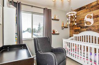 """Photo 14: 309 12025 207A Street in Maple Ridge: Northwest Maple Ridge Condo for sale in """"ATRIUM"""" : MLS®# R2542722"""