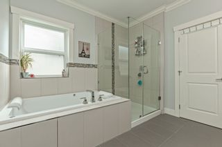 Photo 20: 32483 FLEMING Avenue in Mission: Mission BC House for sale : MLS®# R2616282