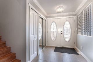 Photo 7: 8475 116A Street in Delta: Annieville House for sale (N. Delta)  : MLS®# R2137027