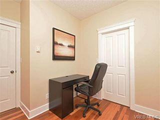 Photo 8: 1965 W Burnside Rd in VICTORIA: VR Hospital House for sale (View Royal)  : MLS®# 701142