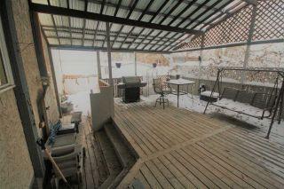 Photo 21: 4407 42 Avenue: Leduc House for sale : MLS®# E4219642