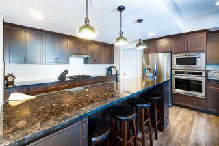 Photo 32: 944 166 Avenue in Edmonton: Zone 51 House for sale : MLS®# E4245782