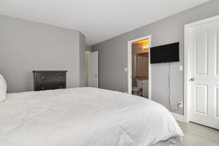 Photo 16: 10292 242B Street in Maple Ridge: Albion House for sale : MLS®# R2624156
