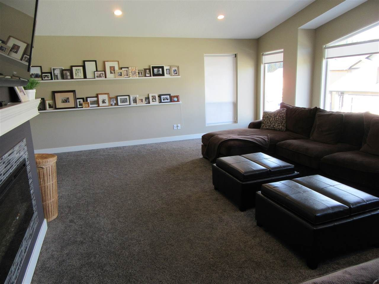 Photo 13: Photos: 8041 STILLWATER Crescent in Prince George: Lower College House for sale (PG City South (Zone 74))  : MLS®# R2107475