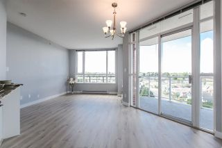 Photo 14: 722 4078 KNIGHT Street in Vancouver: Knight Condo for sale (Vancouver East)  : MLS®# R2073961