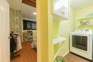 Photo 48: 9417 98 Avenue: Morinville House for sale : MLS®# E4256851
