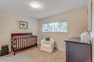 """Photo 13: 28 23651 132ND Avenue in Maple Ridge: Silver Valley Townhouse for sale in """"MYRON'S MUSE AT SILVER VALLEY"""" : MLS®# V1143299"""