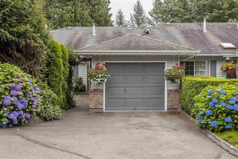 FEATURED LISTING: 1 - 32910 MACLURE Road Abbotsford