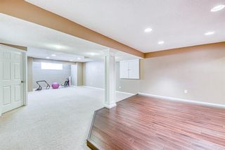 Photo 26: 118 Panamount Road NW in Calgary: Panorama Hills Detached for sale : MLS®# A1127882