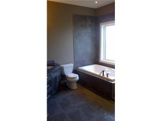 Photo 7: 219 McBeth Grove in WINNIPEG: West Kildonan / Garden City Residential for sale (North West Winnipeg)  : MLS®# 1107725